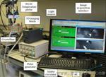 晶格碼三維晶體晶面生長動力學測定儀 建立結晶過程模型和優化 晶體生長