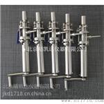 北京在线采样器厂家 在线取样器用法精凯达JK20796