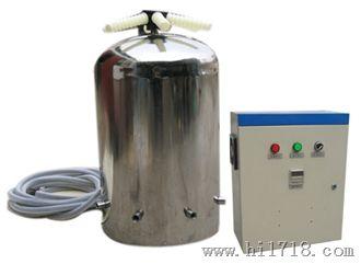 水箱自洁消毒器质优价廉