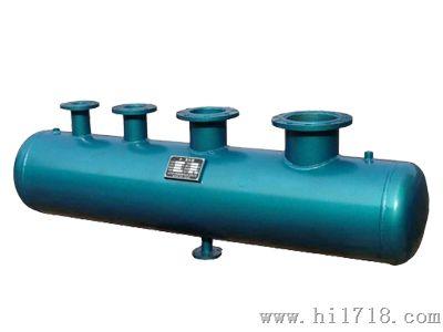 分集水器专业生产厂家