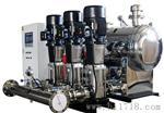 恒压变频供水设备欢迎来电询价