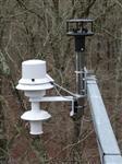WindSonic M型 超声波风向风速传感器