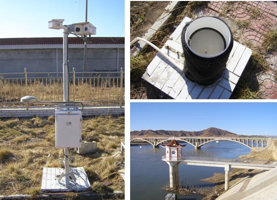 owi-430 dsp-wivistm 天气现象传感器图片