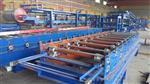 質量可靠的復合板設備滄州諾恒機械