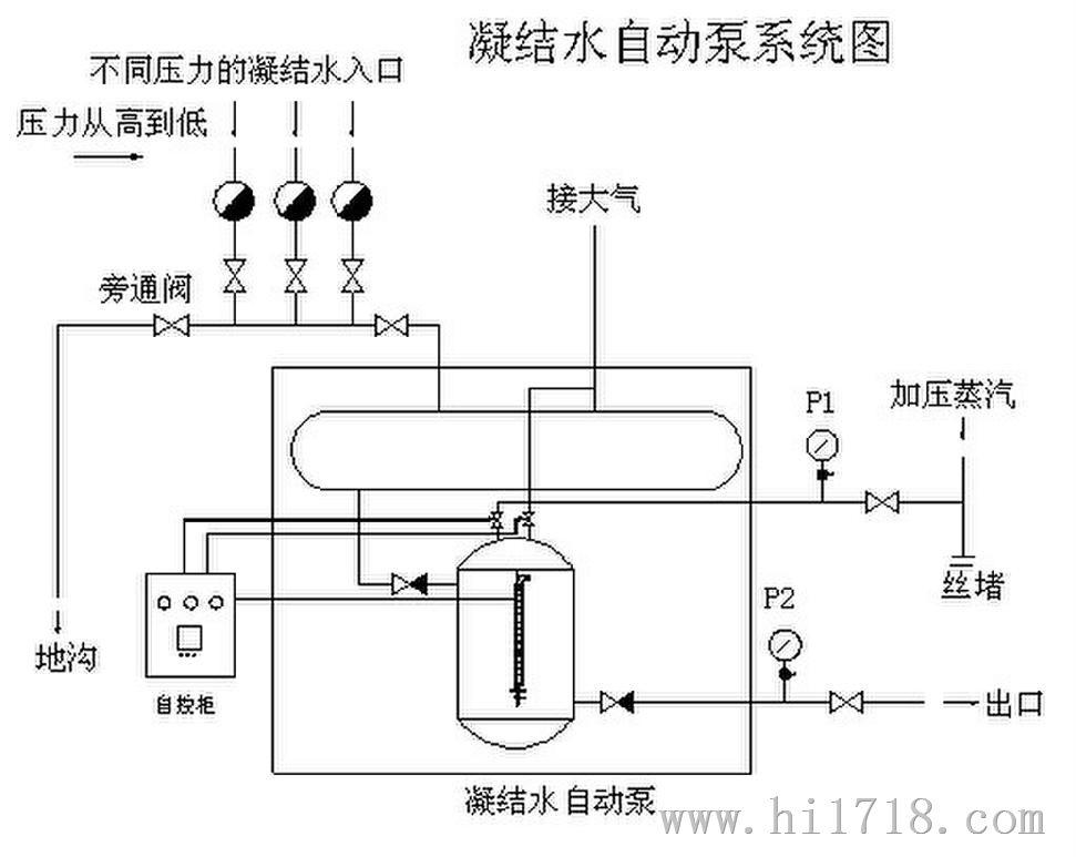 电路 电路图 电子 原理图 971_773