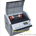 绝缘油耐压自动测定仪厂家_绝缘油耐压自动检测仪价格_绝缘油耐压测量仪