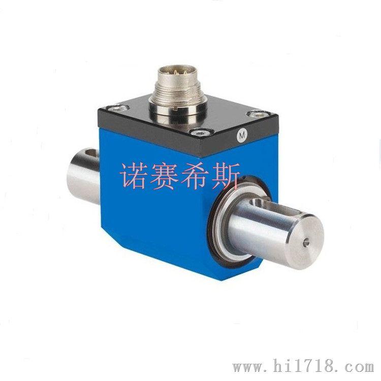 NOS-T15小尺寸扭矩传感器 小型扭矩传感器