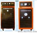 净化器北京直销、厂家直销高纯氩气净化器 型号:FGV4-ZG-III