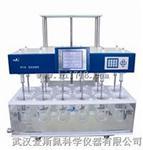 RC12AD溶出试验仪