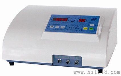 扬州慧科医疗设备QZD-C自动洗胃机