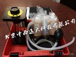 廠家直銷、培養箱二氧化碳濃度檢測儀(國產優勢0-12%) 型號:M286968