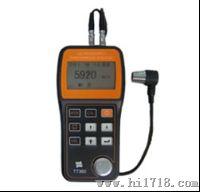 超声波测厚仪TT360