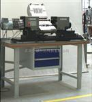 瑞士W+B弯曲试验机