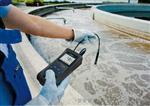 價格優惠,WTW溶解氧分析儀 型號:WTW/Oxi3210