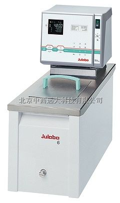 晶闸管触发特性测试仪XFRD-DBC-031