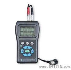 TIME2430超声波测厚仪-北京时代