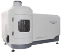 icp3000-b.jpg