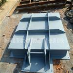 PGZ闸门类型,pgz不锈钢渠道闸门