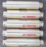 DF-3等量分流器厂家