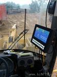 江西装载机电子秤安装 改装  九江装载机秤 铲车秤厂家报价