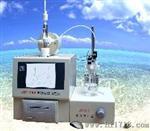 廠家直銷,自動電位滴定儀 中國型號:HNE306-ZDDY-2008