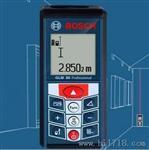 手持,激光,测距仪、手持激光测距仪 BOSCH博世 型号:SCJ2-GLM80