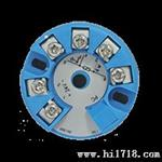 SBWR-2160热电偶上海自动化仪表三厂厂家直销