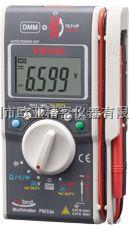 日本三和(sanwa)PM33a便携复合型万用表