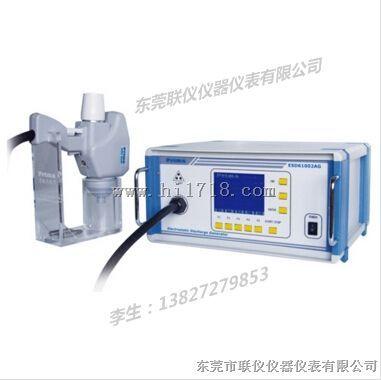静电放电发生器ESD61002AG上海普锐马全国免费上门安装培训