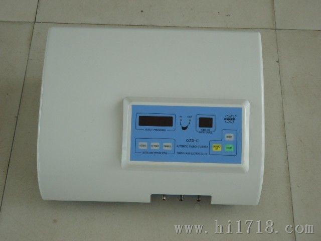 扬州慧科医疗设备QZD-C自动洗胃机/厂家直销