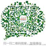 扬州慧科医疗设备QZD-B自动洗胃机厂家直销,