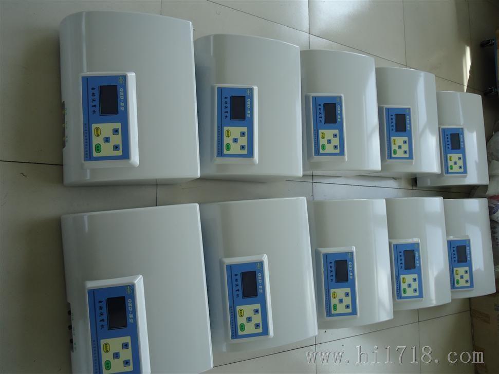 全自动高档洗胃机/扬州慧科QZD-B