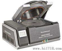 红磷分析仪