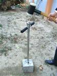 方型土壤原狀采樣器BXT70309