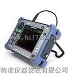 進口探傷儀專賣奧林巴斯OLYMPUS超聲波探傷儀POCH 650 特價批發 廣州特準儀器儀表有限公司