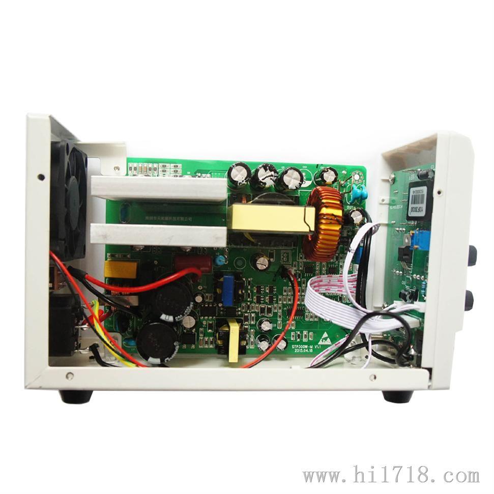 可调直流稳压电源4位stp6005h