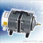 電磁式空氣壓縮泵/電磁式空氣壓縮機 型號:ZSS1-ACO-005
