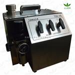 TDA-4B雾化气溶胶发生器 悬浮粒子产尘仪 HEPA高效过滤器捡漏