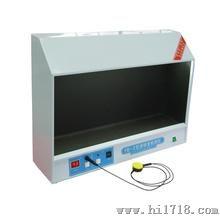 双面检测澄明度检测仪TJJT-YB3