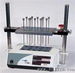 氮吹仪 型号:ZX/PGC-01D  厂家直销 价格优惠