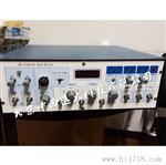 恒定电位仪 型号:tjzh-TD3691   电位仪  恒定
