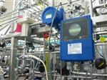 放射性液体微小流量计美国INTEK总代理