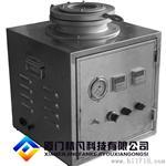铝液测氢仪,铝密度当量值测试仪,铝密度仪