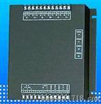 可控硅控制器 型号:CP57-CF6K-1B  厂家直销 价格优惠