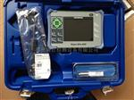 奥林巴斯Magna-Mike 8600霍尔效应测厚仪