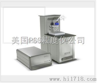 粒度测量仪