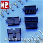 2.5间距线对板连接器,专业生产厂家