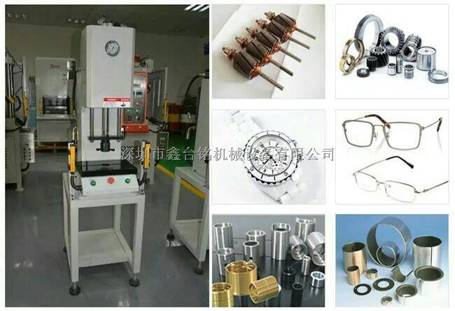 伺服电子压接机价格¥伺服电子压装机品牌