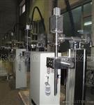 长春北方半自动液态定重式灌装机 灌装设备
