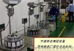 供应协宏测控滚针,滚柱,微型轴,磁柱,圆柱体长度自动分选,高度自动筛选,厚度检测机